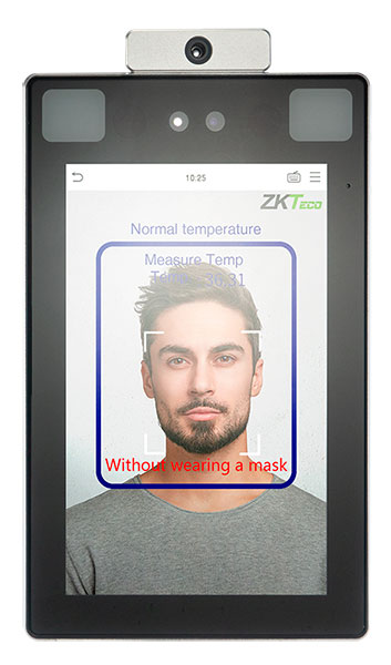 ProFace-X[ID]-front-(1)-web